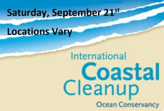 Coastal-cleanup