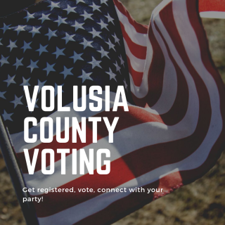 Volusia-county-voting