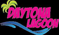 Daytona-lagoon