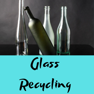 Glass-recycling-volusia-county