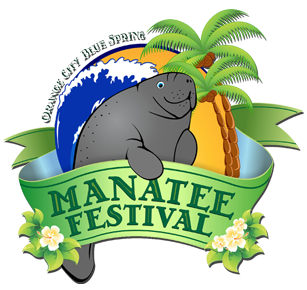 Manateefestival