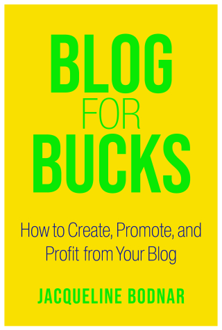 Blog-for-bucks-jacqueline-bodnar