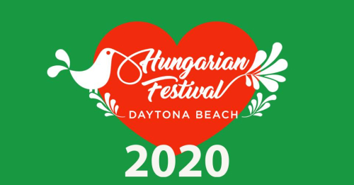 Hungarian-festival