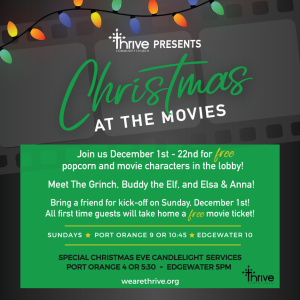 Christmas At The Movies-225x225