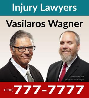 Vasilaros-Wagner