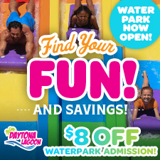 DL Find Your Fun WP $8 2020 Digital Ad 225x225 - Now Open (1)