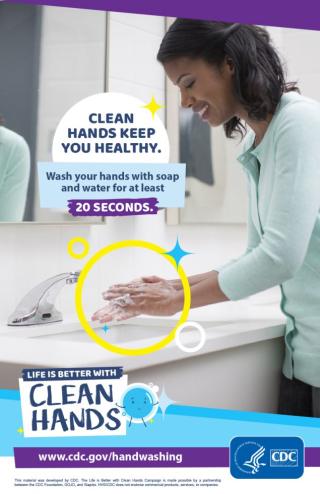 Cleanhands