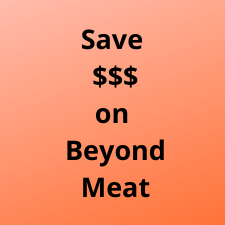 Beyond-meat-coupon