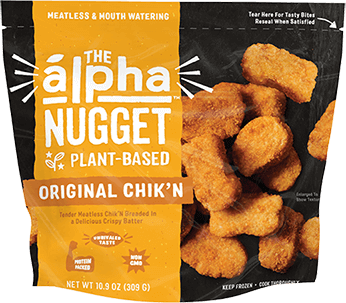 Alpha-foods-nuggets