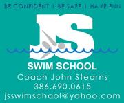 JSswim