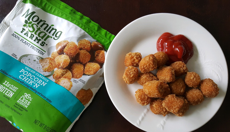 Morningstar-farms-popcorn-chicken