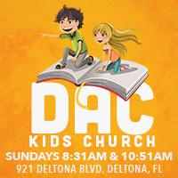 Kids Church 2020FEB - sm