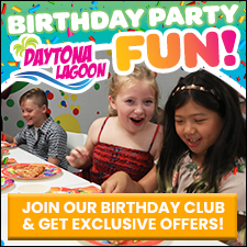 DL Volusia County Moms 2020 Digital Ad 225x225 Birthday Club Generic v3