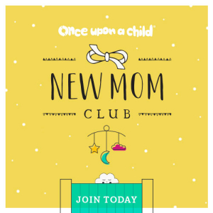 OUAC_New Mom Club_Pandora_500x500