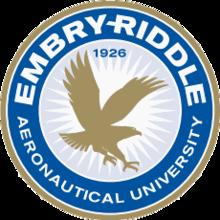 Embryriddle