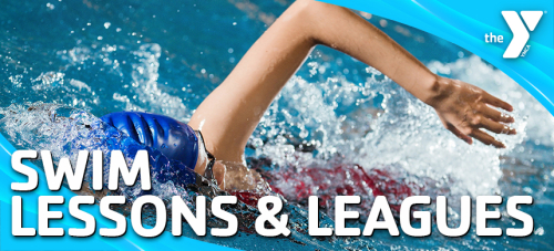 2020 Web Slider VFY Swim lessons & Leagues
