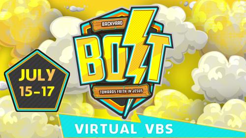 Virtualvbs