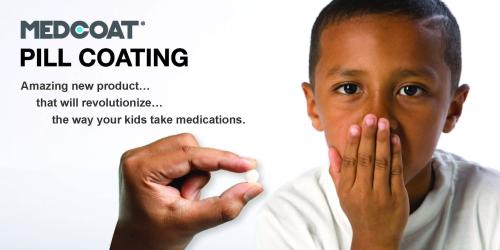 Medcoat Facebook Ad 0320 (005)_Page_5