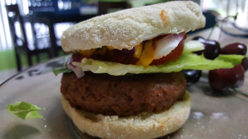 Lightlife-burgers