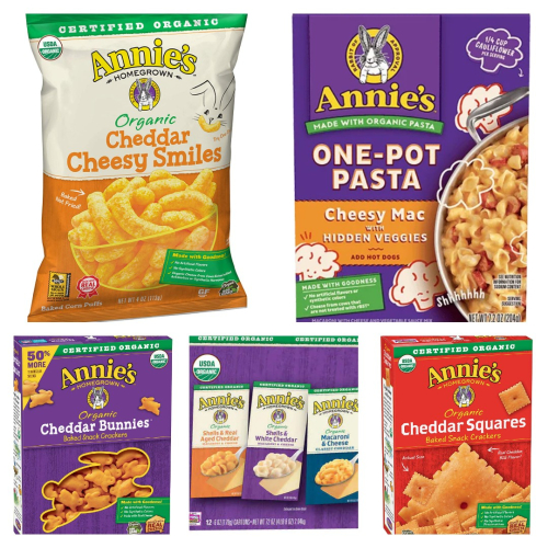 Annies-vegetarian-cheese