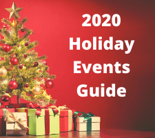 2020 Summer Camp & Fun Guide