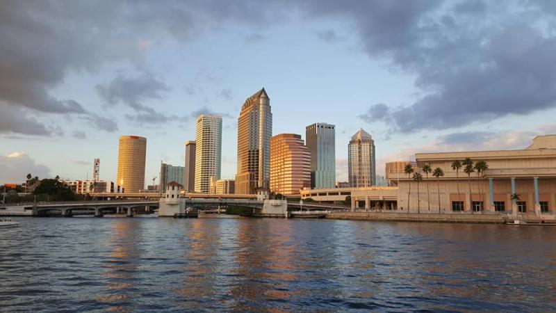 Tampa7