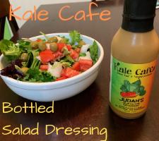Kale-cafe-bottled-dressing