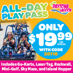 DL All Day Play Pass 2020 Digital Ad 250x250