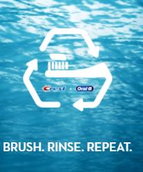 Crest-recycle-program