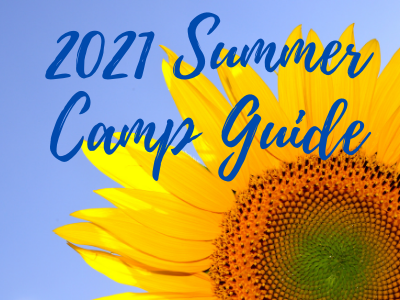 Summer-camp-guide