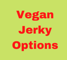 Vegan-jerky-options