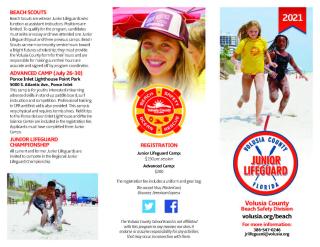 Lifeguardcamp