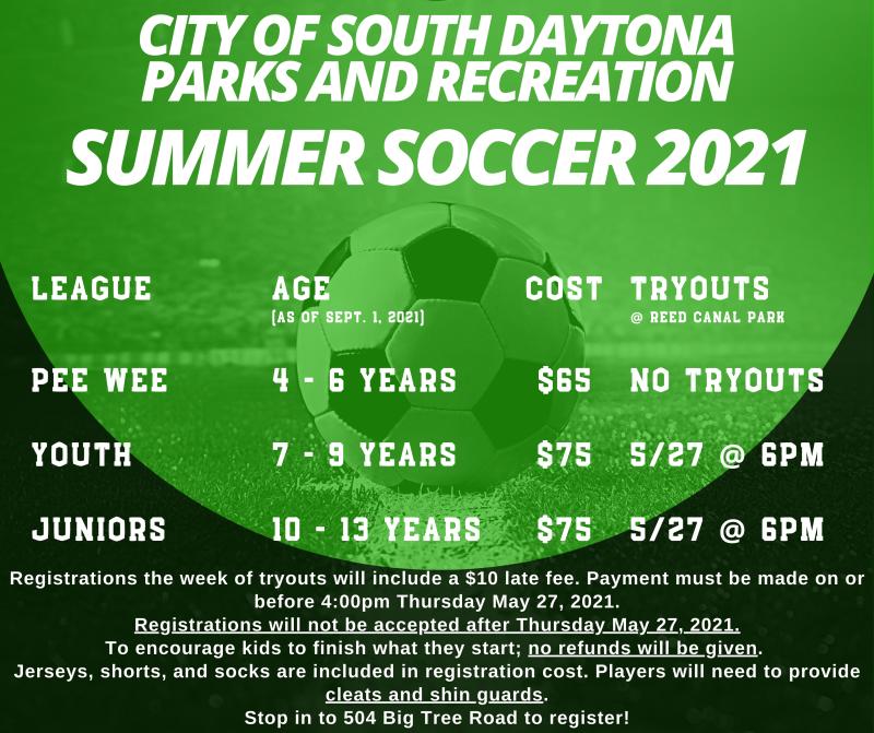 Summer_Soccer_FB_Post