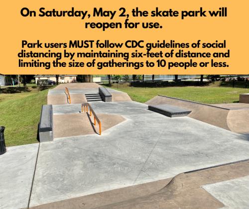 Parks2