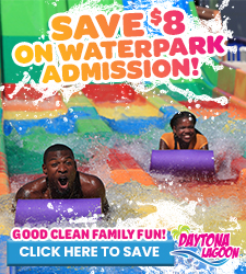 DL Waterpark Save $8 2020 Digital Ad 225x250