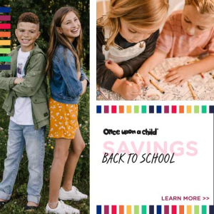 OUAC_Back To School Sell 2020_Pandora Ad 2_500x500_20201031