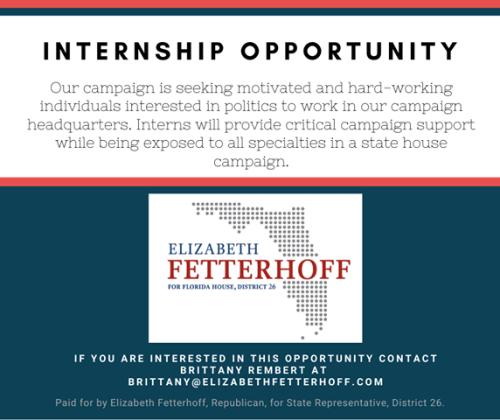 Fetterhoff