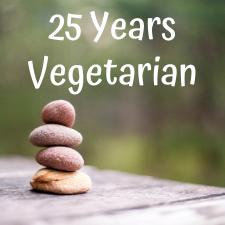 Vegetarian-anniversary