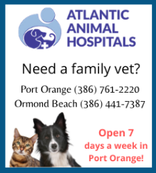 Atlantic-animal-hospital