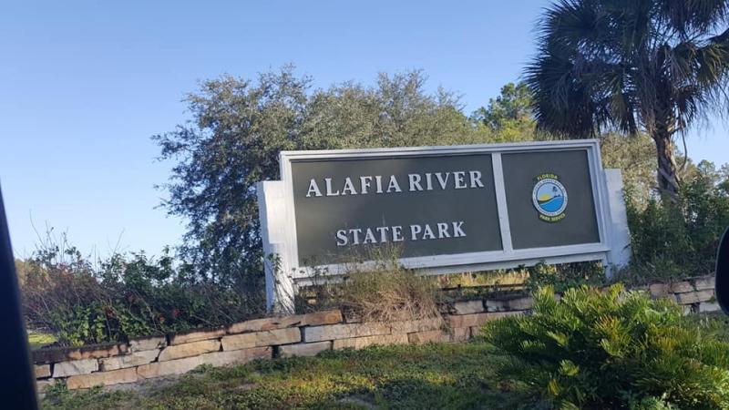 Alafia-river-state-park