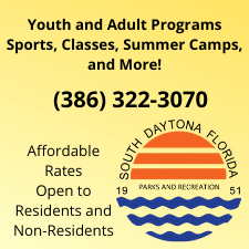 Youth and Adult Programs Sports  Classes  Summer Camps  and More! (2)