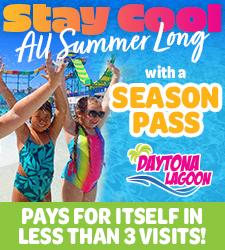 DL Stay Cool Season Passes 2021 Digital Ad 225x250