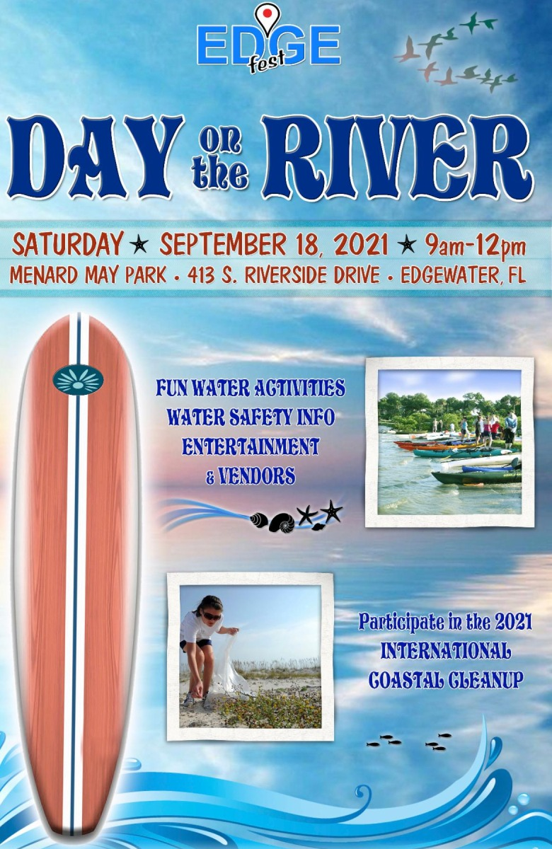 Dayontheriver