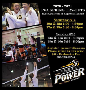 Powervolleyball2