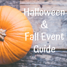 Fall-event-guide