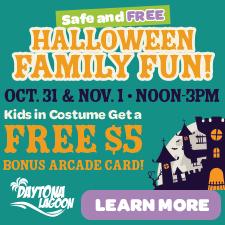 DL Halloween 2020 Digital Ad 225x225