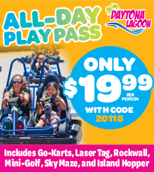 DL All Day Play Pass 2020 Digital Ad 225x250