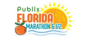 Floridamarathon