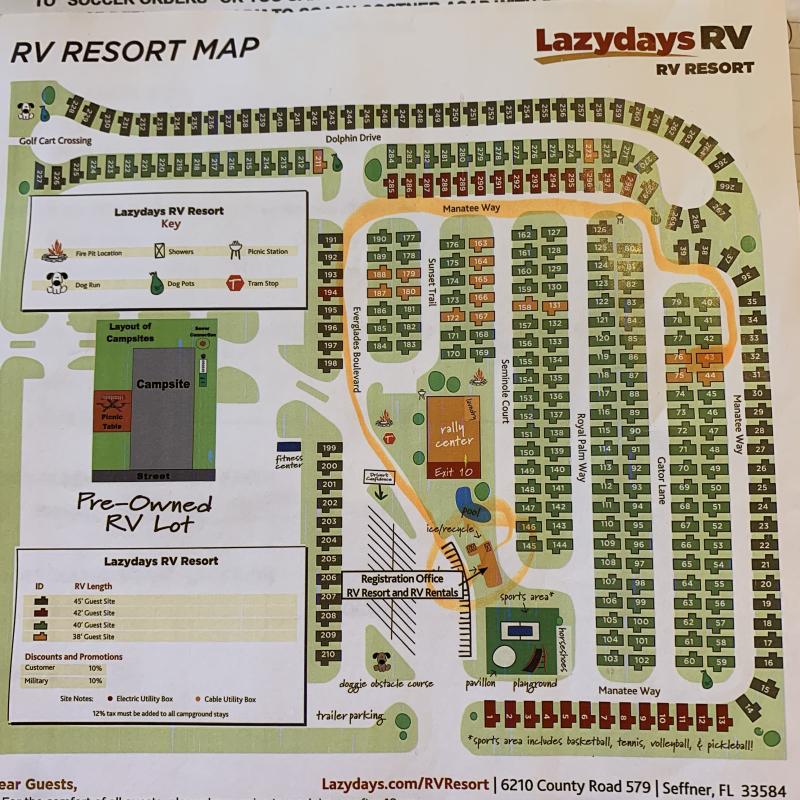 Lazydays-rv-resort-tampa