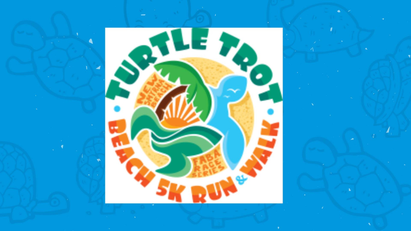 Turtletrot5k